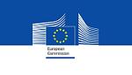 Carta Erasmus en Español