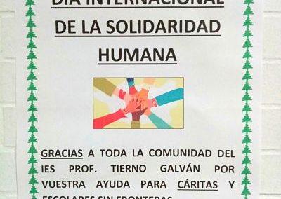 DiciembreSolidario4_opt