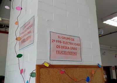 DecoraciónCentro15_opt