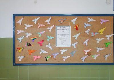 Día de la Paz12_opt