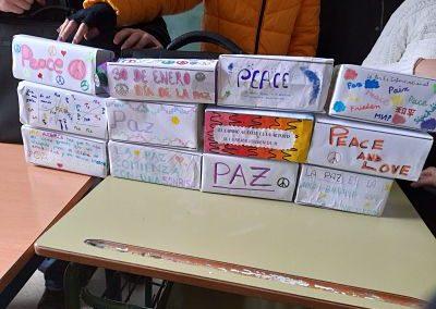 Día de la Paz18_opt