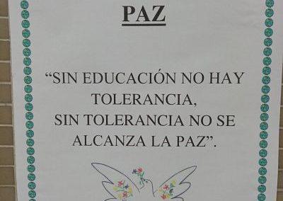 Día de la Paz19_opt