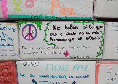 Día de la Paz8_opt