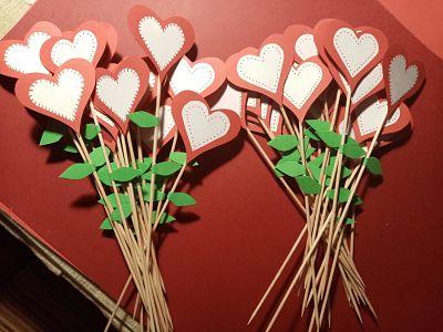 14 Febrero – Mes del Amor Sano
