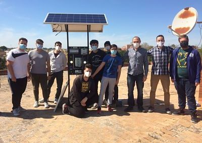 Solar2_opt