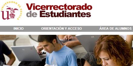 Inscripción en la Pruebas Evaluación Bachillerato para Acceso a la Universidad (PEvAU)