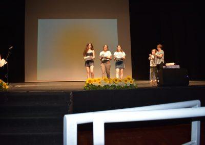 CuentanosTusCosas2