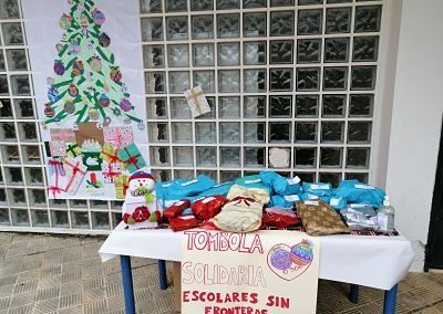 DiciembreSolidario14_opt