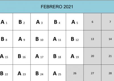 Febrero21