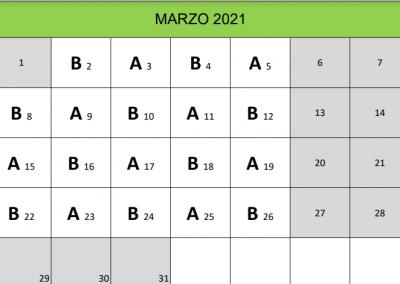 Marzo21