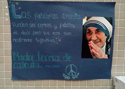 Día de la Paz3_opt