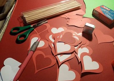 Mes del Amor Sano15_opt